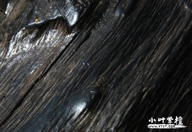 小叶紫檀阴沉木价格特点及种类